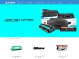 HP Original Toner Cartridges | Prodotgroup
