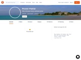 Daftar Rekreasi Pantai Eksotik di Indonesia