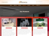 Best Acrylic Products Manufacturers & Suppliers in Dubai by Professional Acrylic LLC