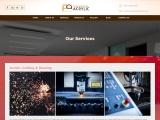 Find Acrylic Supplier in Dubai and across UAE By Professional Acrylic LLC