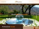 Top Acrylic Supplier in Dubai – Professional Acrylic LLC