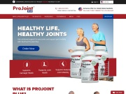 ProJoint Plus Coupon Code