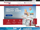 Projoint Plus