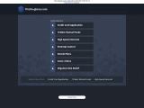 Disposable Gloves, Disposable PE Gloves Manufacturer