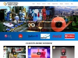 Video Editing Services in Gurgaon at Promotional Video Films