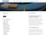 Online Checkweigher   Dynamic checkweigher for highest production efficiency