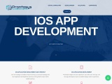 iOS Application Development | Call Now @ +91 90826 22852