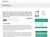 Global Digital Medicine Market