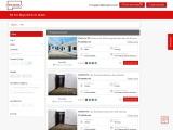 Affordable PG in Alwar, Paying Guests for Rent in Alwar | Propira.com