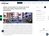 3D Bungalow Designers | Best Interior Designers in Hyderabad