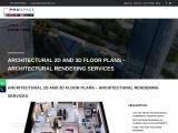 3D Interior | 2D Floor Plan | 3D Floor Plan
