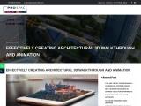 Home Interior Designers | Home Interior Designers in Chennai