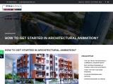 3D Home Design Interior in Chennai   Best Villa Designers