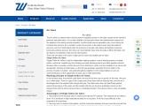 Air Valve, Single Orifice Air Valve, Double Orifice Air Valve Supplier
