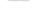Best Digital Marketing Agency In Noida Delhi NCR