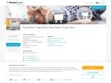 Buy Ativan 1mg Online   Generic Mediicnes Online