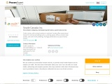 Grow your Parcel Security with Smart Lockers for Office