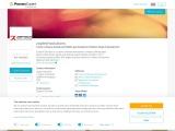 Custom software development, Mobile app development, Website design & development