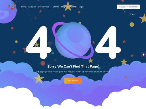 Best Network Marketing Company in India   Top MLM Company in India