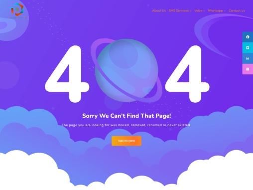 Digital Marketing Company in Noida | Prowtext