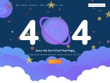 Website Design Services Company in Noida | Prowtext