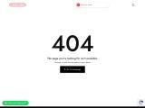 Cheap Rent a car From Hilton Beach Residence