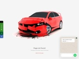 Cheap Rent a car From Sheikh Zayed Road