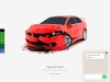Cheap Rent a Car From Gloria Hotel Towers