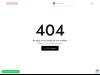 Rent A Car From Hilton Dubai Creek