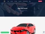 Best Economy Car Rentals Dubai