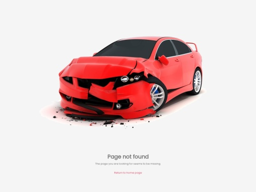 Cheapest 4×4 Cars Rental in Dubai
