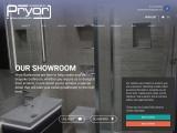 Bathroom showroom south yorkshire