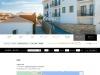 https%3A%2F%2Fwww.puebloamigo 三重県  志摩地中海村 (伊勢志摩で地中海の景色が観れるおすすめの写真撮影スポット!撮影した写真の紹介、アクセス情報や交通手段・駐車場などまとめ!)
