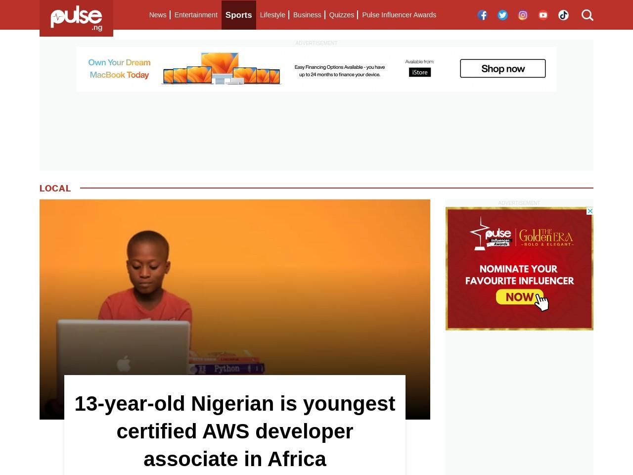 Gbajabiamila facilitates N20m NDE loans to 400 constituents