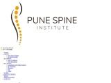 Dr. Mayur Kardile – Best Spine specialist and surgeon