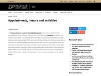 https://www.purdue.edu/newsroom/releases/2018/Q3/appointments,-honors-and-activities3.html