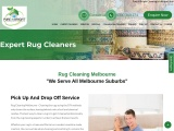 Rug Wash Melbourne: Rugs Cleaning | 1300 360 274