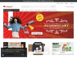 E-Commerce Shopping Website for Everyone