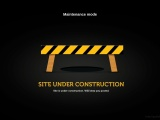 Framework Platforms with Magento, Drupal, WordPress