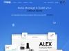 ECommerce Website Design, Web Development & SEO Company – QeRetail