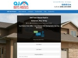 Sell My House Fast Somerset NJ | We Buy Houses in Somerset NJ