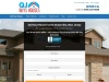 Sell My House Fast Somerville NJ – QJ Buys Houses