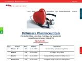 Cardiac and Diabetic PCD Company | Diabetic Medicine Franchise Company