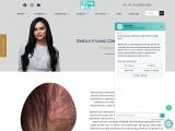Best Seborrhoeic Dermatitis Treatment for Scalp, Cost in Mumbai, India – QR678