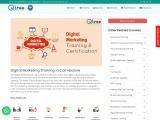 Digital Marketing Training Course in Coimbatore | SEO Training Institute in Coimbatore