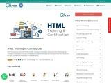 Web Development Training Center in Coimbatore | Web Designing Courses fees in Coimbatore