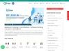 Best Software Training Institute in Coimbatore- Software Testing Course in Coimbatore