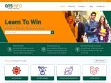Online IT Training | IT Certification Online