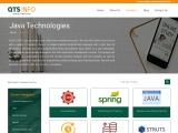 Online Java Course | Java Training Online