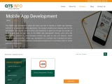mobile app development course online